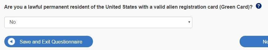 パスポートに書かれている名